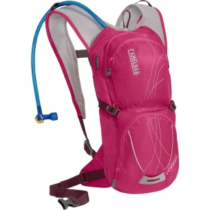 Camelbak Magic Pink